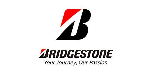 officina area bridgestone